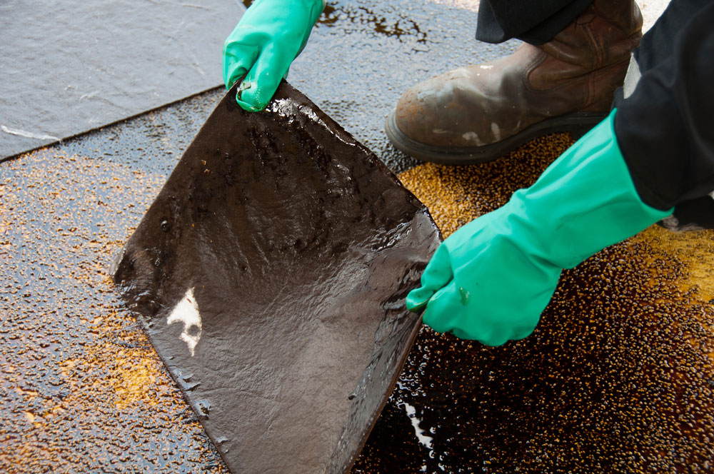 Why Do You Need After Death Cleaning Services? – Nationwide Restorations